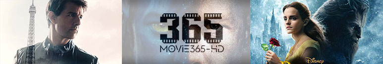 Movie365-hd